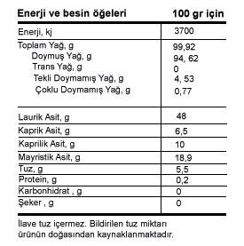 Başlıksız-2.jpg (21 KB)