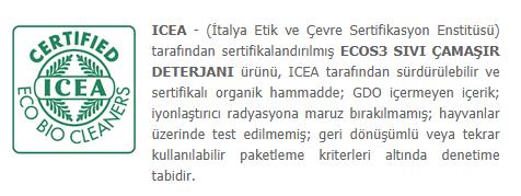 ecos3sertifika.png (30 KB)