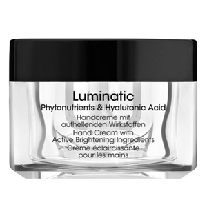 Alessandro Hand Spa Luminatic Cream 50ml