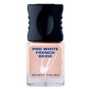 Alessandro Pro White French Beige 10ml