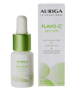Auriga Flavo-C Serum 15ml