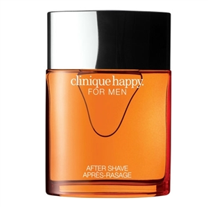 Clinique Happy For Men Losyon 100 ml