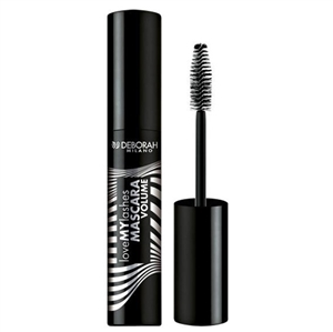 Deborah Love My Lashes Mascara