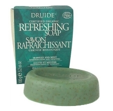 Druide Refleshing Soap 100gr