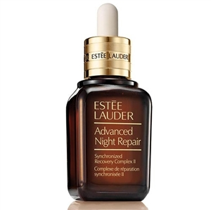 Estee Lauder Advanced Night Repair Synchronized Recovery Complex II 30ml