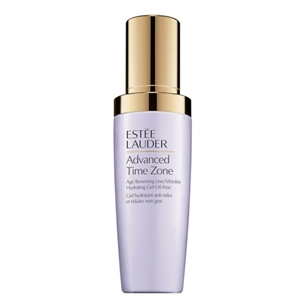 Estee Lauder Advanced Time Zone Hydrating Gel Oil-Free 50ml