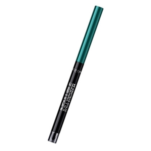 Loreal Paris İnfaillible Stylo Eyeliner Waterproof