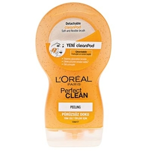 Loreal Paris Perfect Clean Peeling 150ml