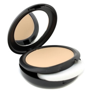 Mac Studio Fix Powder Plus Foundation 15gr