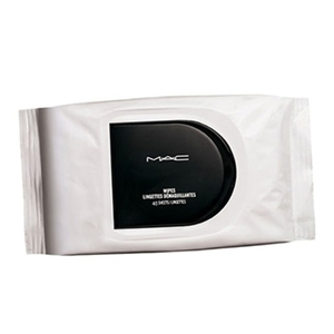 Mac Wipes Lingettes 45 Yaprak