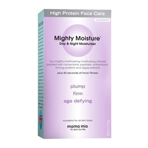 Mama Mio Mighty Moisture 50ml