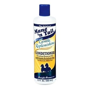 Manen Tail Replenishing Conditioner 355ml