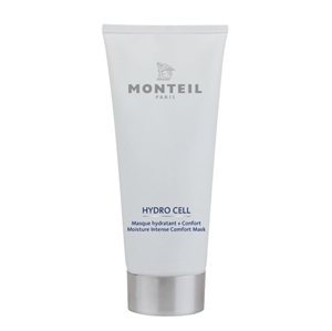 Monteil Hydro Cell Moisture İntense Comfort Mask 100ml
