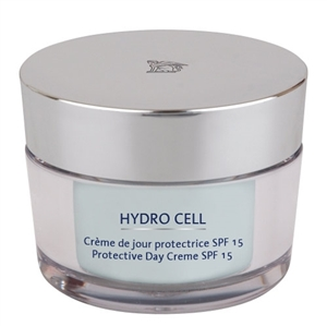 Monteil Hydro Cell Protective Day Creme Spf15 150ml