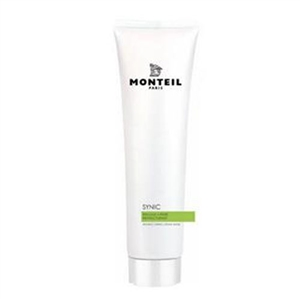 Monteil Synic Restructuring Creme Mask 50ml