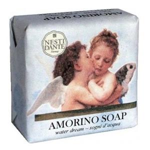 Nesti Dante Amorino Soap Water Dream 150gr