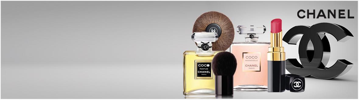 Chanel ürünleri Ve Fiyatları Dermoeczanemcom