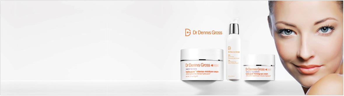 Dr Dennis Gross >> Dr Dennis Gross Urunleri Ve Fiyatlari Dermoeczanem Com