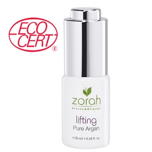 Trukid Zorah Bioserum Lifting 20ml