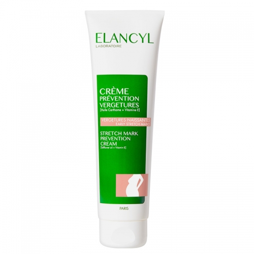 Elancyl Stretch Mark Prevention Cream