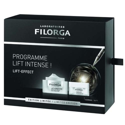 Filorga Programme Lift Intense Set