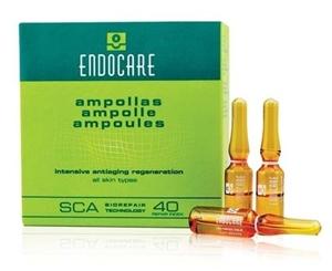Endocare Ampul