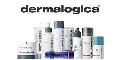 Dermalogica Dermokozmetik Ürünler