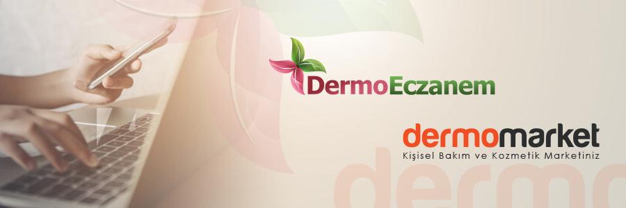 Dermokozmetik Ürünler Nereden Alınır?
