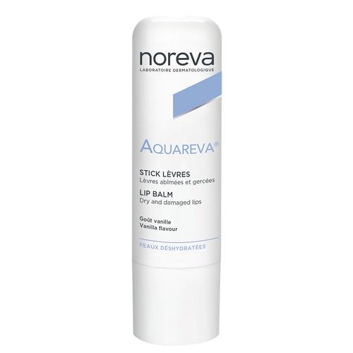 Noreva Aquareva Moisturizing Lip Balm