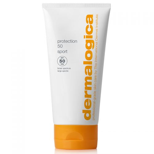 Dermalogica Protection 50 Sport SPF50 156ml