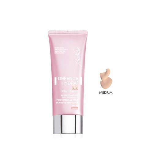 BioNike Defence Hydra5 BB Silky Cream