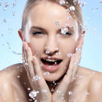 Kozmetik Ürünlerin Uygulanma Sırası Nedir