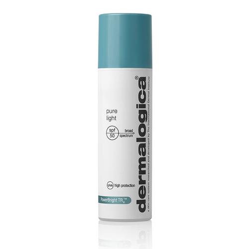 Dermalogica PowerBright Pure Light SPF 50