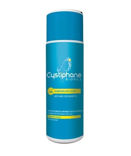 Cystiphane Biorga Saç Dökülmesine Karşı Şampuan