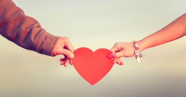 sevgililer-gunu-hediyeleri