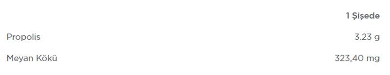 Başlıksız-3.jpg (111 KB)