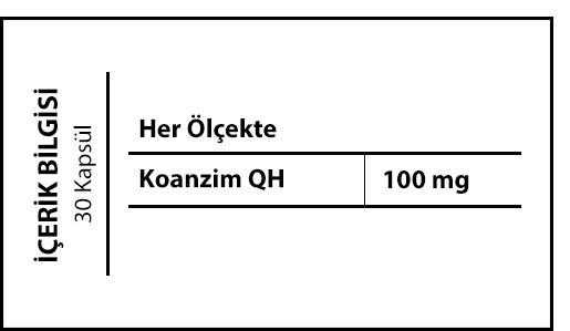 Başlıksız-5.jpg (83 KB)