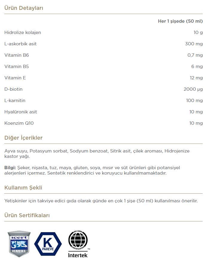 GoldCollagen.png (76 KB)