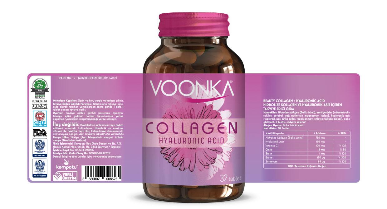 collagen-hyaluronic-acid-tablet-etiket.jpg (126 KB)
