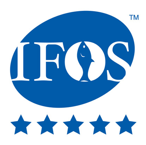 ifos.jpg (99 KB)