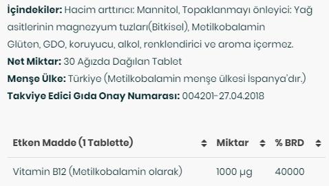metilko.png (29 KB)