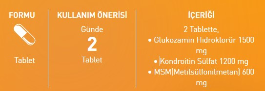 msm.jpg (20 KB)