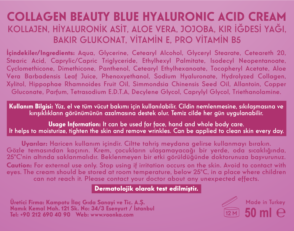 collagen-beauty-blue-cream-1.png (199 KB)