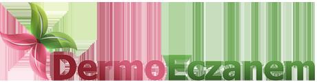 Dermoeczanem.com | sağlık ve Güxellik Ürünleri