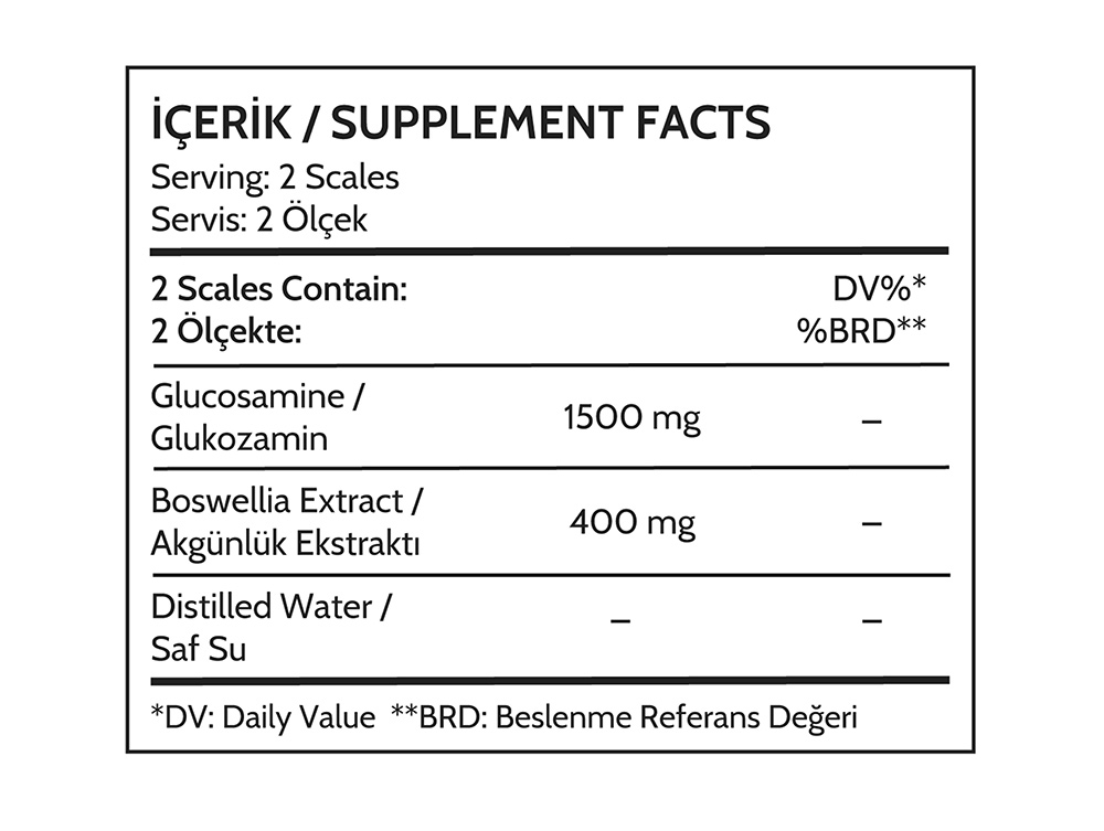 icerik-s1-glukozamin.jpg (99 KB)