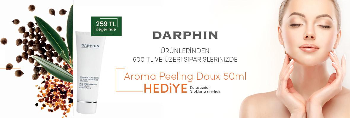 Darphin kampanyası