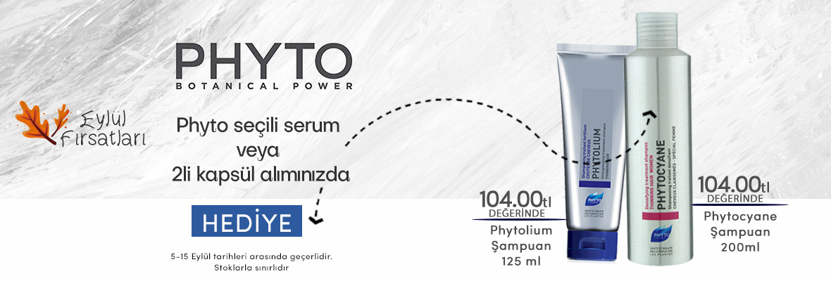 Phyto Kampanya