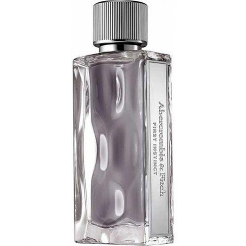 Abercrombie & Fitch - Abercrombie & Fitch First Instinct Edt Erkek Parfüm 100 ml