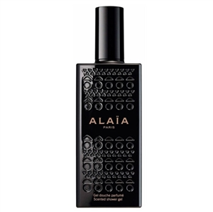 Alaia Paris Scented Shower Gel 200ml