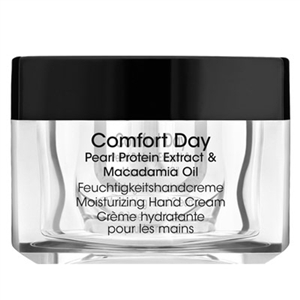 Alessandro Hand Spa Comfort Cream 50ml